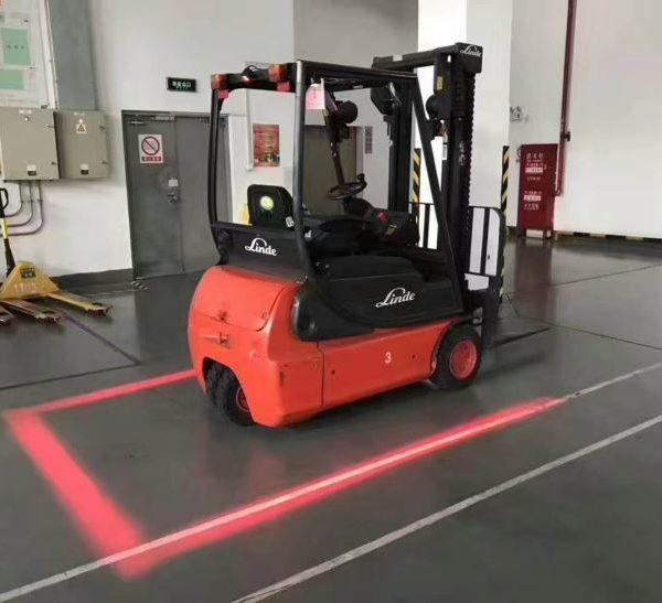 czerwona-strefa-wózek