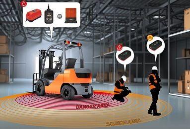 system-ostrzegania-do-wózków-widłowych