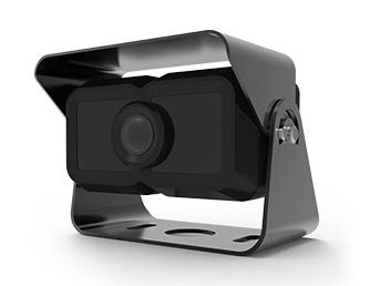 Forklift-monitoring-system-camera
