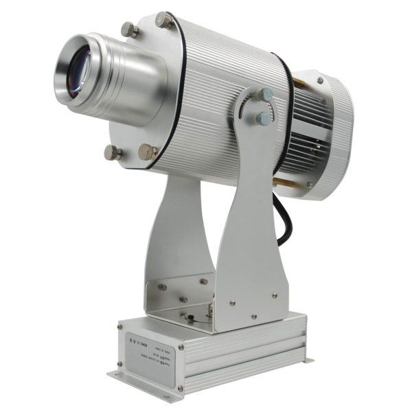 Przemysłowy-projektor-znaków-sotrzegawczych