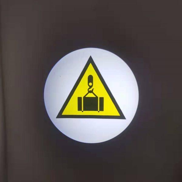 znak-ostrzegawczy-suwnica