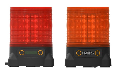 Ipas Intelligent Proximity Alert System Your Safty Zone